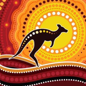 Kangaroo Hub