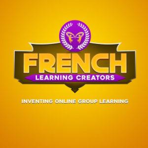 Speak French