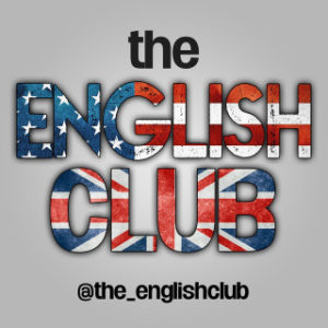 (the) English Club