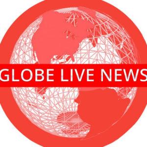 Globe Live news