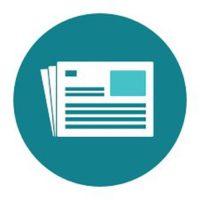 Digital Tech News