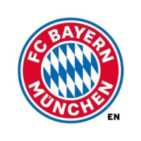 FC Bayern English
