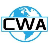 Crypto World Analysis