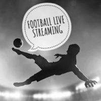 Football Live - Live Football Streaming