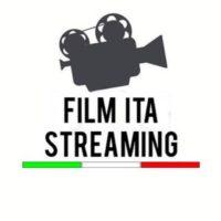 Film ITA Streaming