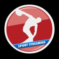 Sport Streamings
