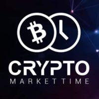 Crypto Market Time