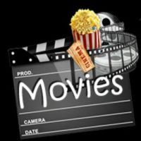 Free Movies On Telegram