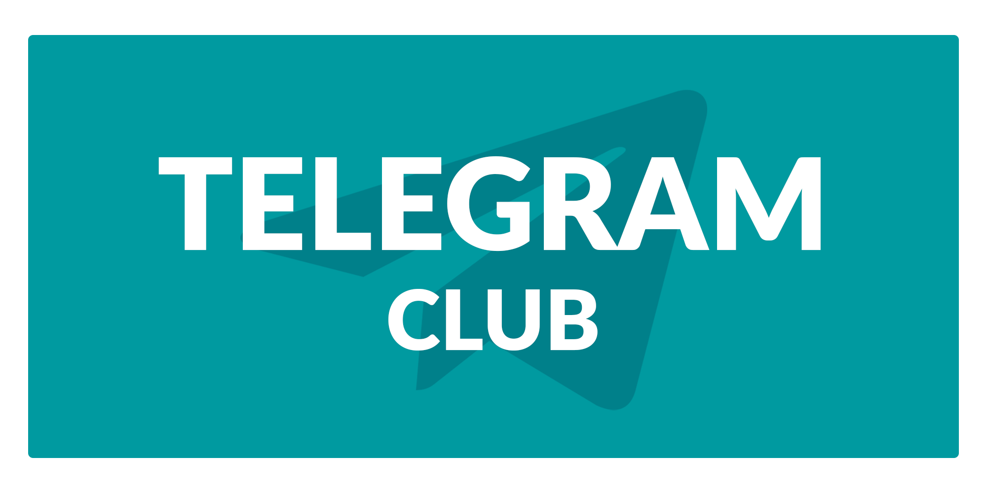 Telegram Club